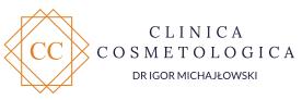 Modelowanie Sylwetki w Gdańsku - Clinica Cosmetologica
